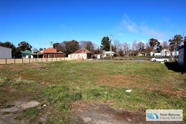 210-212 Goulburn Street Crookwell NSW 2583 - Image 2