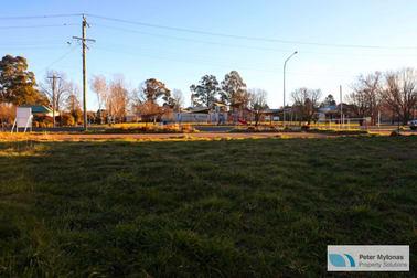 210-212 Goulburn Street Crookwell NSW 2583 - Image 3
