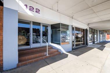 120-122 Prince Street Grafton NSW 2460 - Image 2