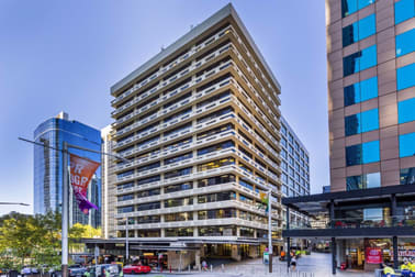 Suite 1004/ 83 Mount Street North Sydney NSW 2060 - Image 2