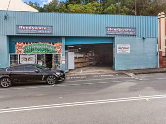 15 QUEEN STREET Murwillumbah NSW 2484 - Image 2