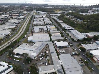 10/4 Fremantle Street Burleigh Heads QLD 4220 - Image 3