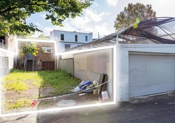 127 Willoughby Road Crows Nest NSW 2065 - Image 2