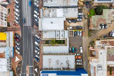 3 & 4/111-115 Murphy  Street Wangaratta VIC 3677 - Image 2