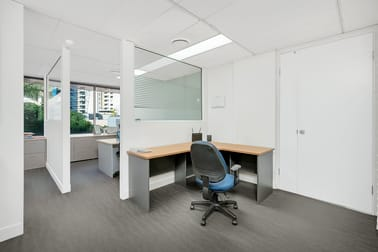 20 and 21/46 Cavill Avenue Surfers Paradise QLD 4217 - Image 1