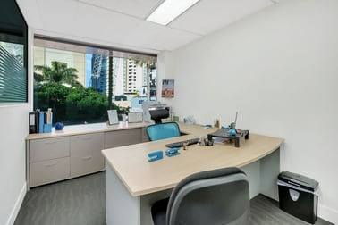 20 and 21/46 Cavill Avenue Surfers Paradise QLD 4217 - Image 3