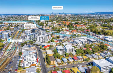 1176 Sandgate Road Nundah QLD 4012 - Image 2