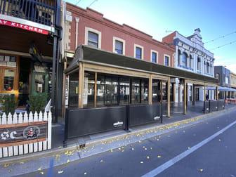 266-268 Rundle Street Adelaide SA 5000 - Image 3