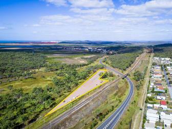 Lot 2 Wuttke Road South Trees QLD 4680 - Image 1