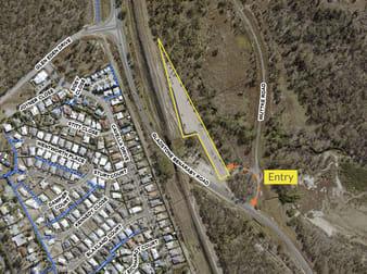Lot 2 Wuttke Road South Trees QLD 4680 - Image 3