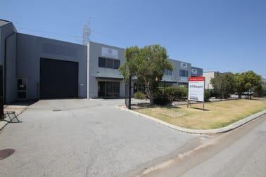 2/21 Finance Place Malaga WA 6090 - Image 1