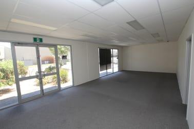 2/21 Finance Place Malaga WA 6090 - Image 3