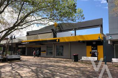 216-218 Pacific Highway Charlestown NSW 2290 - Image 2