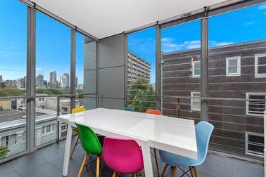 Suite 401/24-30 Springfield Avenue Potts Point NSW 2011 - Image 3
