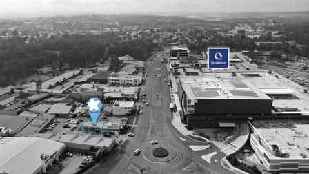 7B/23 Mitchell Drive East Maitland NSW 2323 - Image 2