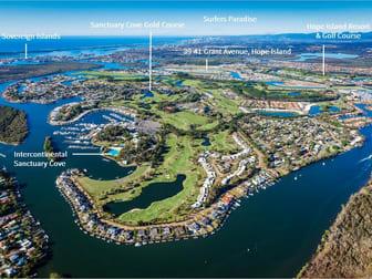 39-41 Grant Avenue Hope Island QLD 4212 - Image 1