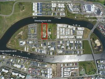39-41 Grant Avenue Hope Island QLD 4212 - Image 3
