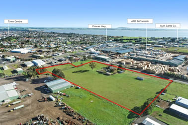 20 Colac-Forrest Road Colac East VIC 3250 - Image 1