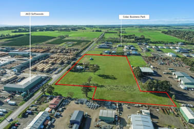 20 Colac-Forrest Road Colac East VIC 3250 - Image 2