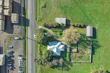 20 Colac-Forrest Road Colac East VIC 3250 - Image 3