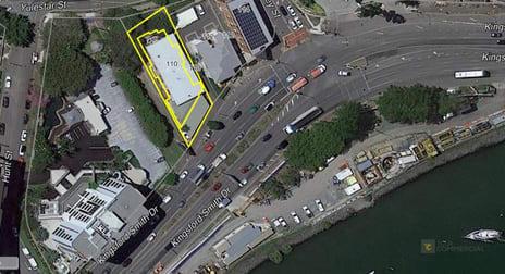 110 Kingsford Smith Drive Hamilton QLD 4007 - Image 1