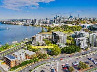 110 Kingsford Smith Drive Hamilton QLD 4007 - Image 2