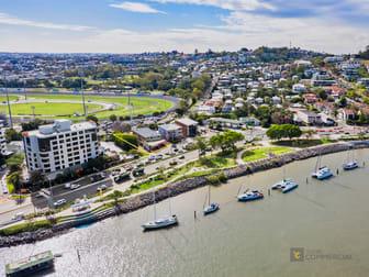 110 Kingsford Smith Drive Hamilton QLD 4007 - Image 3