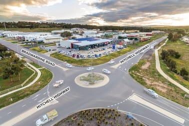 98 Corporation Place Bathurst NSW 2795 - Image 2