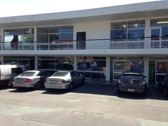 4/3 Fermont  Road Underwood QLD 4119 - Image 1