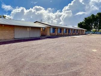 19 Railway Terrace Minnipa SA 5654 - Image 3