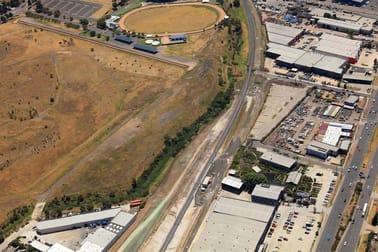 86-88 Camp Road Broadmeadows VIC 3047 - Image 2