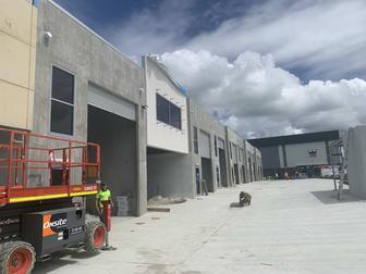16 Northward Street Coomera QLD 4209 - Image 3