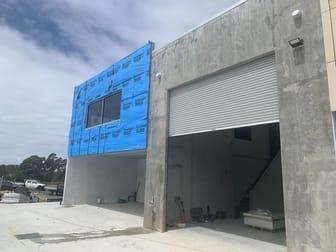 16 Northward Street Coomera QLD 4209 - Image 2
