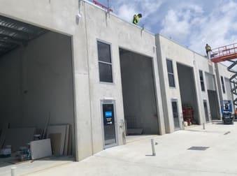 Unit 3/16 Northward Street Upper Coomera QLD 4209 - Image 1