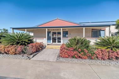 12-20 Short Street Beaudesert QLD 4285 - Image 1