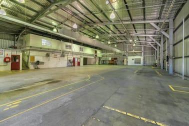 12-20 Short Street Beaudesert QLD 4285 - Image 2