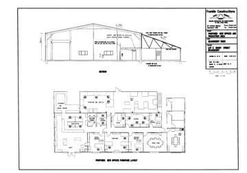 12-20 Short Street Beaudesert QLD 4285 - Image 3