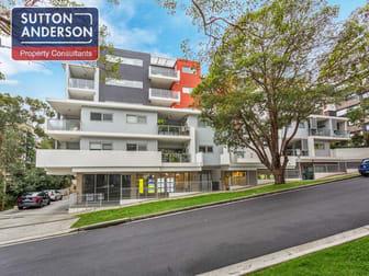 9-13 Birdwood Avenue Lane Cove NSW 2066 - Image 1