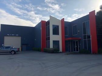2/297-301 Abbotts Road Dandenong South VIC 3175 - Image 1