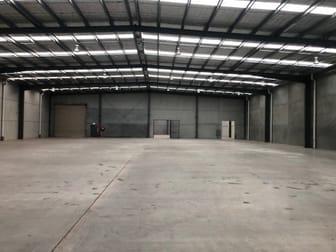2/297-301 Abbotts Road Dandenong South VIC 3175 - Image 2