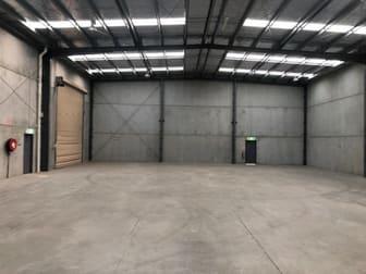 2/297-301 Abbotts Road Dandenong South VIC 3175 - Image 3