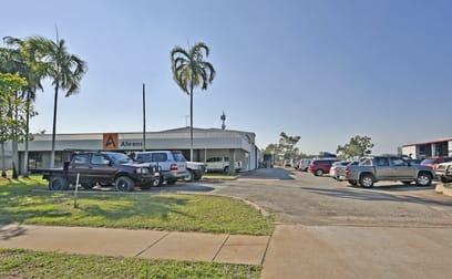 1/7 Hidden Valley Road Berrimah NT 0828 - Image 1