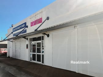 Unit 3/Lot 10 Throssell Road South Hedland WA 6722 - Image 2