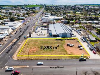 47 Victoria Street Dubbo NSW 2830 - Image 1