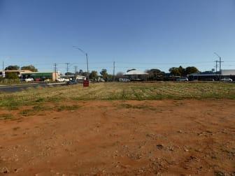47 Victoria Street Dubbo NSW 2830 - Image 3