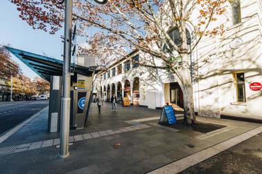 Level 1 & 2/112 Alinga Street Canberra ACT 2600 - Image 2