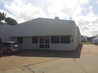 223 Denison Rockhampton City QLD 4700 - Image 2