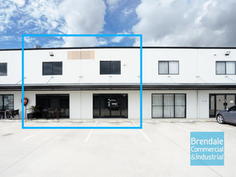 Unit 2/193-203 South Pine Rd Brendale QLD 4500 - Image 1