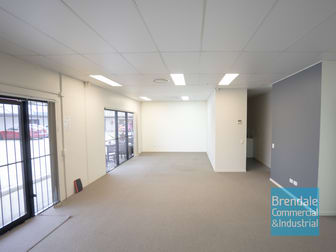 Unit 2/193-203 South Pine Rd Brendale QLD 4500 - Image 2