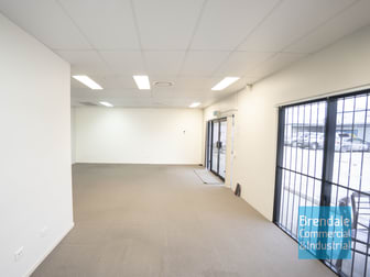 Unit 2/193-203 South Pine Rd Brendale QLD 4500 - Image 3
